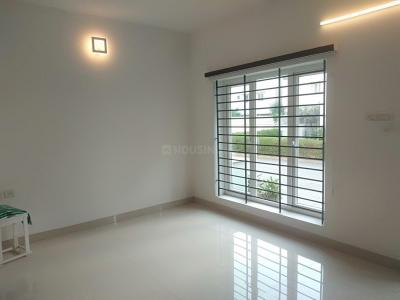 Gallery Cover Image of 2200 Sq.ft 3 BHK Independent House for buy in Pallikaranai for 13500000