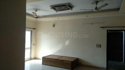Gallery Cover Image of 1780 Sq.ft 3 BHK Apartment for rent in Shipra Suncity for 17000