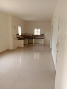 Gallery Cover Image of 950 Sq.ft 2 BHK Apartment for buy in Bommasandra for 3600000