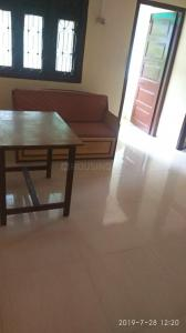 Gallery Cover Image of 500 Sq.ft 1 BHK Apartment for rent in Kanjurmarg East for 17000
