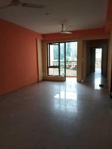 Gallery Cover Image of 1550 Sq.ft 3 BHK Apartment for rent in Jaypee Greens Kensington Park, Sector 133 for 11000