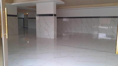 Gallery Cover Image of 1095 Sq.ft 2 BHK Apartment for buy in Saya Gold Avenue, Shipra Suncity for 6800000