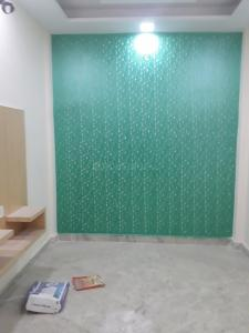 Gallery Cover Image of 700 Sq.ft 2 BHK Independent Floor for buy in Sector 28 Rohini for 4200000