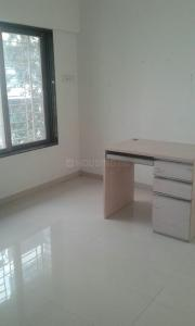 Gallery Cover Image of 1050 Sq.ft 3 BHK Apartment for rent in DLH Swapndeep, Andheri West for 76000