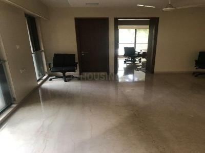 Gallery Cover Image of 858 Sq.ft 1 BHK Apartment for buy in Santacruz East for 15800000