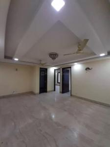 Gallery Cover Image of 2000 Sq.ft 3 BHK Apartment for buy in Said-Ul-Ajaib for 11000000