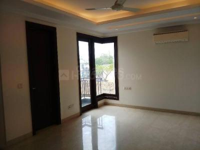 Gallery Cover Image of 12000 Sq.ft 10 BHK Independent House for buy in Jasola for 135000000