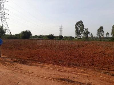 1200 Sq.ft Residential Plot for Sale in Belathur, Krishnagiri