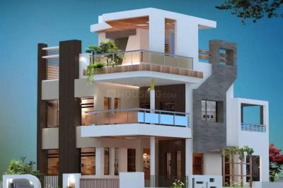 Gallery Cover Image of 1500 Sq.ft 2 BHK Villa for buy in Chaitanyawadi for 8000000