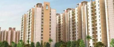 Gallery Cover Image of 548 Sq.ft 2 BHK Apartment for buy in Imperia Rubix, Sector 37C for 2600000