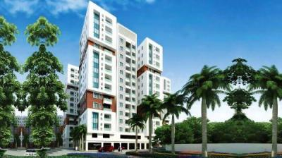 Gallery Cover Image of 1788 Sq.ft 3 BHK Apartment for buy in Radiance Mandarin, Thoraipakkam for 17900000