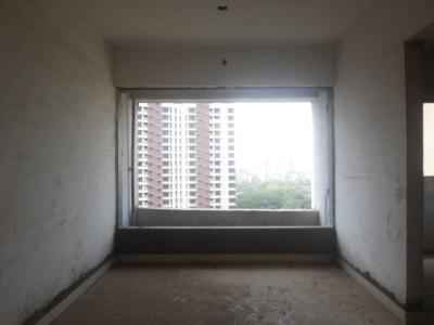 Gallery Cover Image of 550 Sq.ft 1 BHK Apartment for rent in Parel for 37000