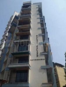 Gallery Cover Image of 1285 Sq.ft 2 BHK Apartment for buy in Nerul for 21000000