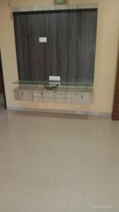 Gallery Cover Image of 900 Sq.ft 2 BHK Apartment for rent in Rite Advent, Bhandup West for 25000