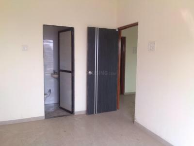 Gallery Cover Image of 400 Sq.ft 1 RK Apartment for rent in Ulwe for 6000