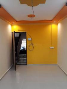 Gallery Cover Image of 500 Sq.ft 1 BHK Apartment for buy in Dombivli West for 2750000
