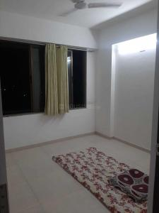 Gallery Cover Image of 1200 Sq.ft 2 BHK Apartment for buy in A.Shridhar Kaveri Sangam, Bopal for 5300000