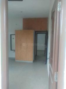 Gallery Cover Image of 5000 Sq.ft 6 BHK Independent House for rent in Neelankarai for 90000