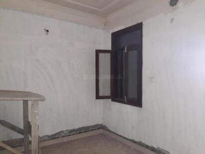 Gallery Cover Image of 500 Sq.ft 1 BHK Apartment for buy in Jamia Nagar for 1750000