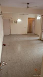 Gallery Cover Image of 1100 Sq.ft 2 BHK Apartment for buy in Sector 2 Dwarka for 11200000