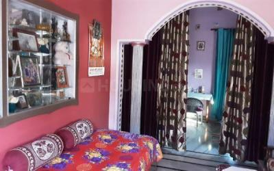Gallery Cover Image of 1620 Sq.ft 2 BHK Independent House for buy in Prem Nagar for 6500000
