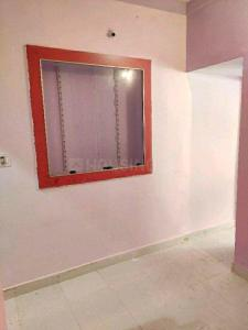 Gallery Cover Image of 350 Sq.ft 1 BHK Independent House for rent in Kaval Byrasandra for 5500