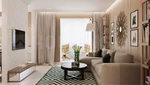 Gallery Cover Image of 1000 Sq.ft 2 BHK Apartment for buy in Kalpatru, Mira Road East for 11000000