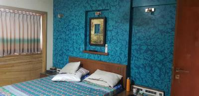 Bedroom Image of PG 4034907 Girgaon in Girgaon