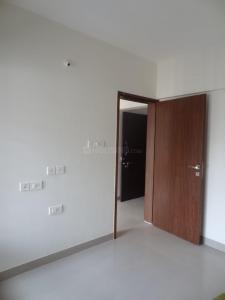 Gallery Cover Image of 1150 Sq.ft 2 BHK Apartment for rent in Manjari Budruk for 20000