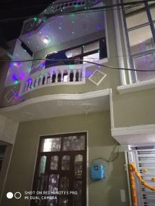 Gallery Cover Image of 450 Sq.ft 2 BHK Villa for buy in Sector 3A for 5200000