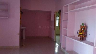 Gallery Cover Image of 1200 Sq.ft 2 BHK Independent House for rent in Uppal for 12500