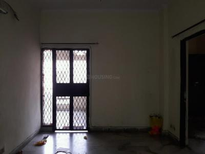 Gallery Cover Image of 760 Sq.ft 2 BHK Apartment for rent in Shipra Suncity for 10000