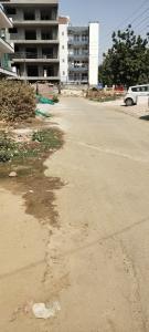 270 Sq.ft Residential Plot for Sale in Sushant Lok I, Gurgaon