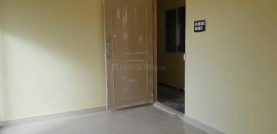 Gallery Cover Image of 450 Sq.ft 1 BHK Apartment for rent in Electronic City Phase II for 9000