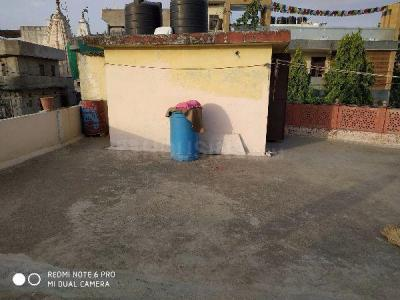 Gallery Cover Image of 100 Sq.ft 3 BHK Independent House for buy in Taru Chhaya Nagar for 6000000