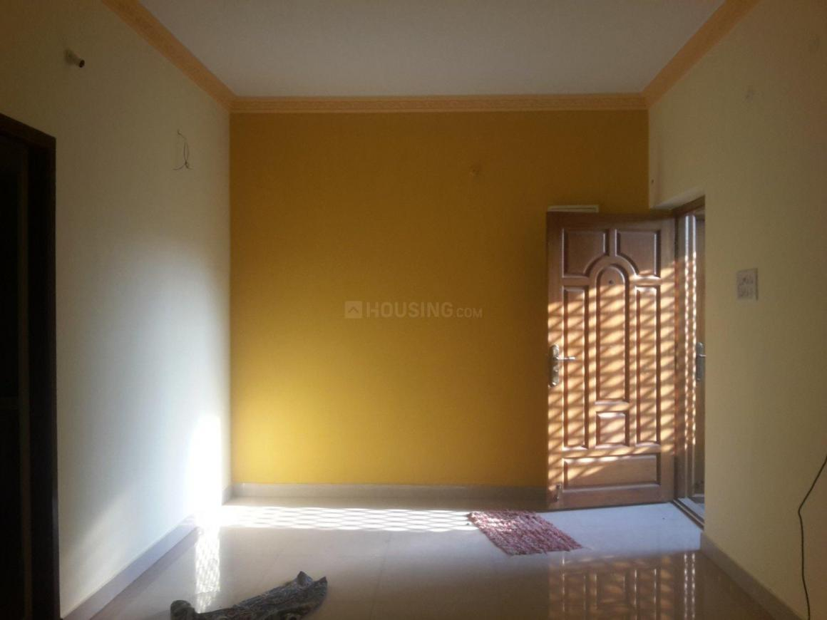 Living Room Image of 800 Sq.ft 2 BHK Independent House for rent in Chromepet for 12000