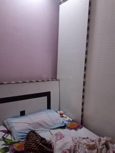 Gallery Cover Image of 380 Sq.ft Studio Apartment for buy in Virar West for 2600000