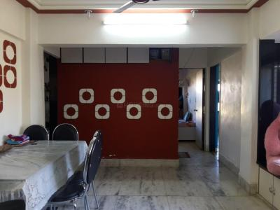 Gallery Cover Image of 750 Sq.ft 2 BHK Apartment for buy in Mulund West for 15000000