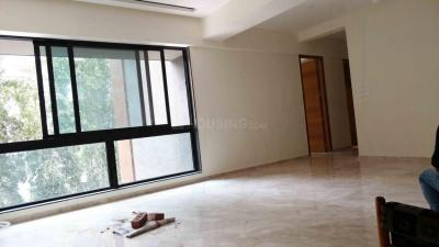 Gallery Cover Image of 1400 Sq.ft 3 BHK Apartment for rent in Santacruz West for 165000