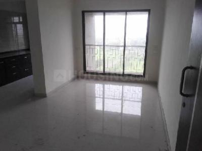 Gallery Cover Image of 640 Sq.ft 1 BHK Apartment for buy in Kalyan West for 3800000