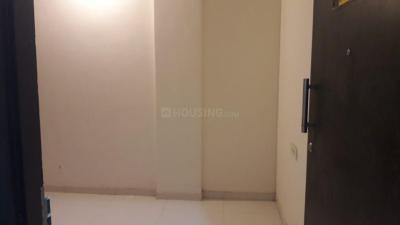 Gallery Cover Image of 630 Sq.ft 1 BHK Apartment for rent in Ambernath West for 6000