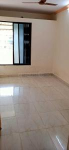 Gallery Cover Image of 600 Sq.ft 1 BHK Apartment for rent in Kharghar for 13000