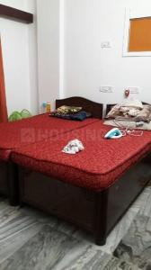 Bedroom Image of PG 4272335 Andheri East in Andheri East