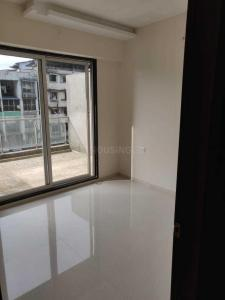 Gallery Cover Image of 742 Sq.ft 1 BHK Apartment for buy in Parth Skyone, Dombivli East for 4500000