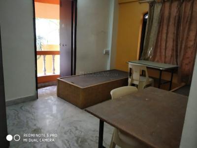Bedroom Image of Decent in Kothrud