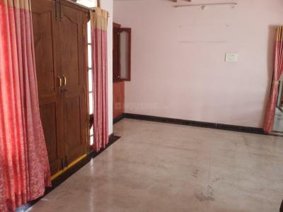 Gallery Cover Image of 1150 Sq.ft 2 BHK Apartment for rent in West Marredpally for 22000