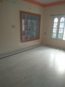Gallery Cover Image of 1300 Sq.ft 3 BHK Independent House for rent in Aratt Divya Jyothi Koramangala, Koramangala for 27000