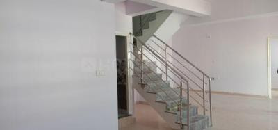 Gallery Cover Image of 1968 Sq.ft 3 BHK Apartment for buy in Syndicate Bank Employees Housing Society Layout for 8000000