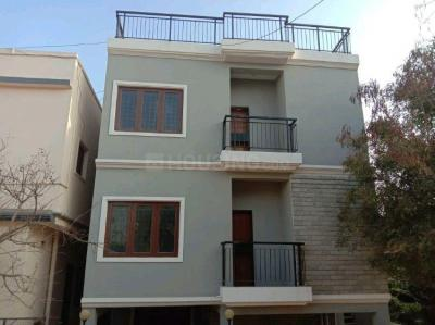 Gallery Cover Image of 2100 Sq.ft 4 BHK Independent House for buy in Battarahalli for 9500000