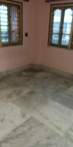 Gallery Cover Image of 507 Sq.ft 1 BHK Apartment for buy in baguiati market and residential complex, Baguihati for 1850000